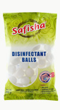 Disinfectant Balls