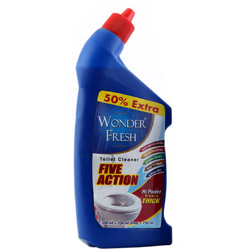 Toilet Glass Cleaner Liquid Toilet Cleaner Liquid Toilet Bowl Cleaner